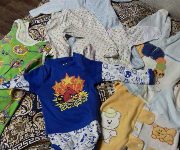 Продам детские вещи. Фото 1. Якутск.