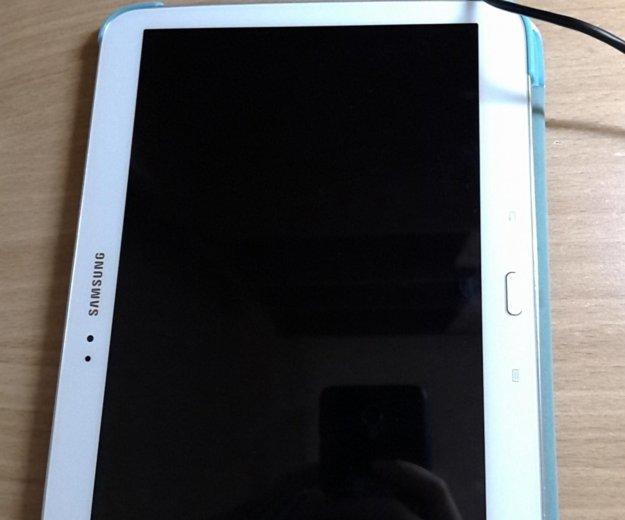 Samsung galaxy tab 3 10.1. Фото 1. Санкт-Петербург.