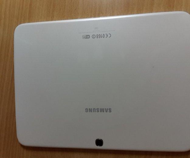 Samsung galaxy tab 3 10.1. Фото 3. Санкт-Петербург.