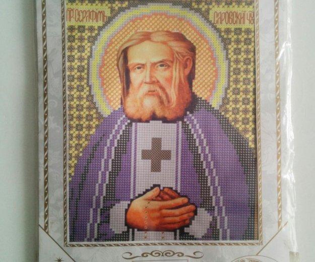 Наборы для вышивания бисером. Фото 2. Новосибирск.