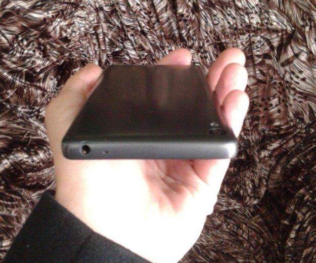 Sony xperia e5. Фото 3. Нижневартовск.