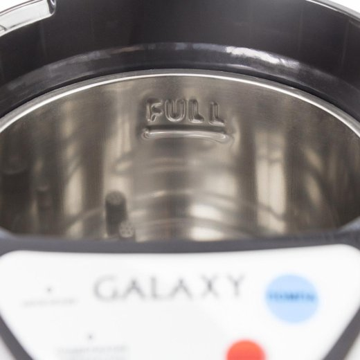 Термопот galaxy gl0604. Фото 2. Москва.