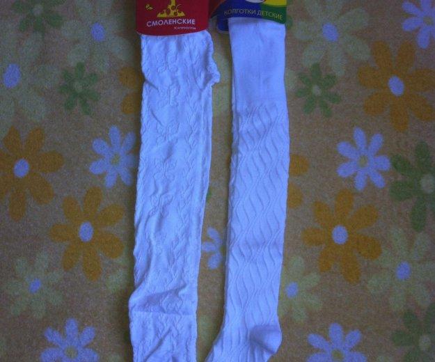 Детская одежда. Фото 2. Улан-Удэ.