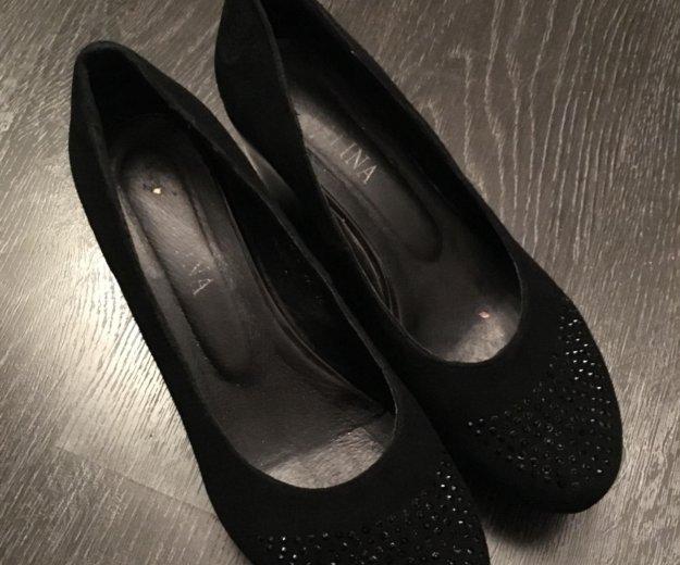 Продам женские туфли. Фото 3. Екатеринбург.