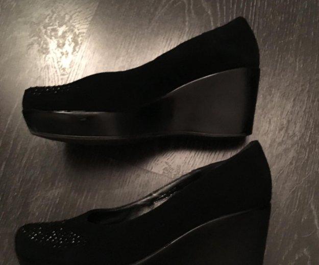 Продам женские туфли. Фото 4. Екатеринбург.