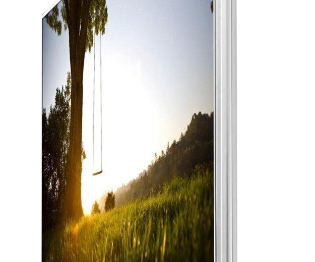 Samsung smart tv 3d 400гц. Фото 2. Абакан.