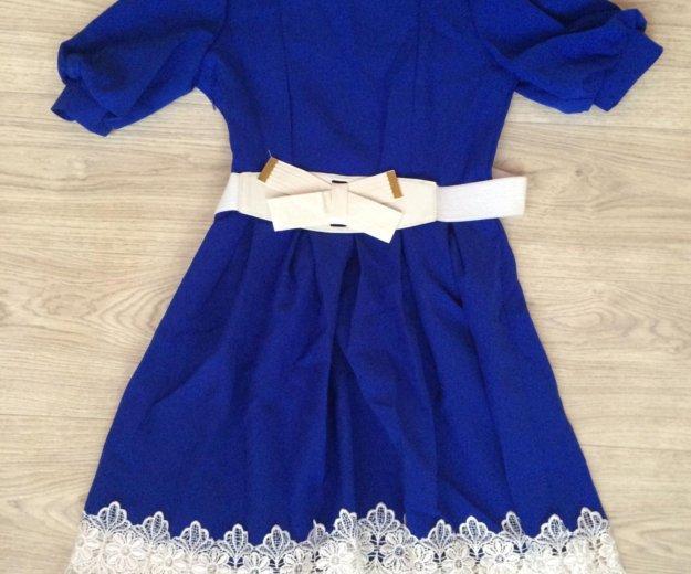 Шикарные новые платья. Фото 2. Челябинск.