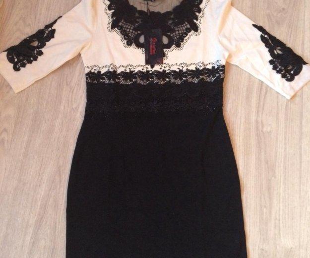 Шикарные новые платья. Фото 1. Челябинск.