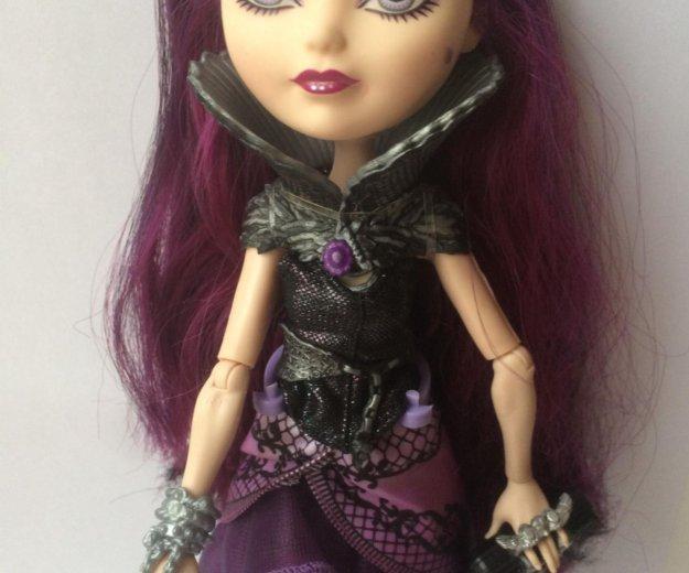 Кукла эвар автор. Фото 1. Находка.