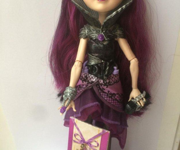 Кукла эвар автор. Фото 2. Находка.