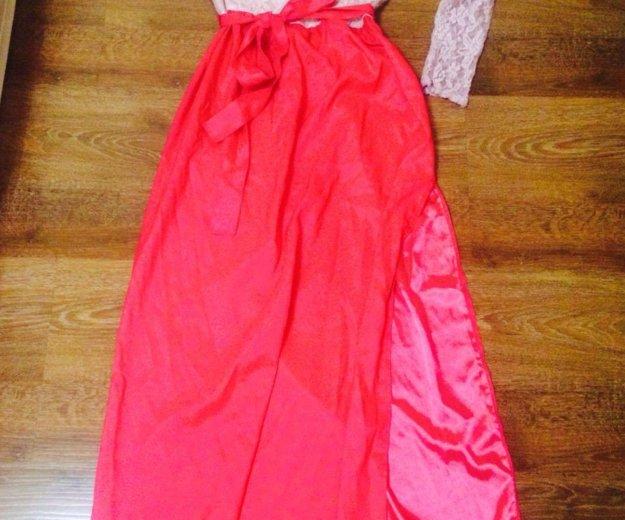 Легкое платье на новый год. Фото 1. Бийск.