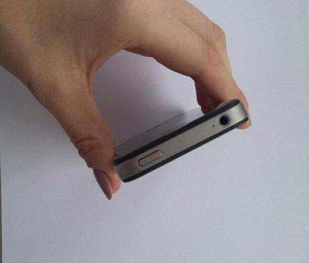 Iphone 4s 32gb. Фото 3. Южноуральск.