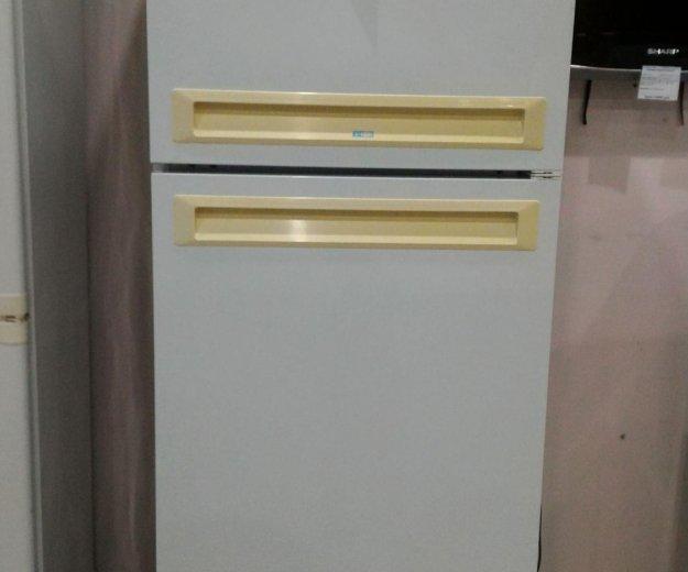 Холодильник stinol-104 кшт. Фото 1. Тюмень.