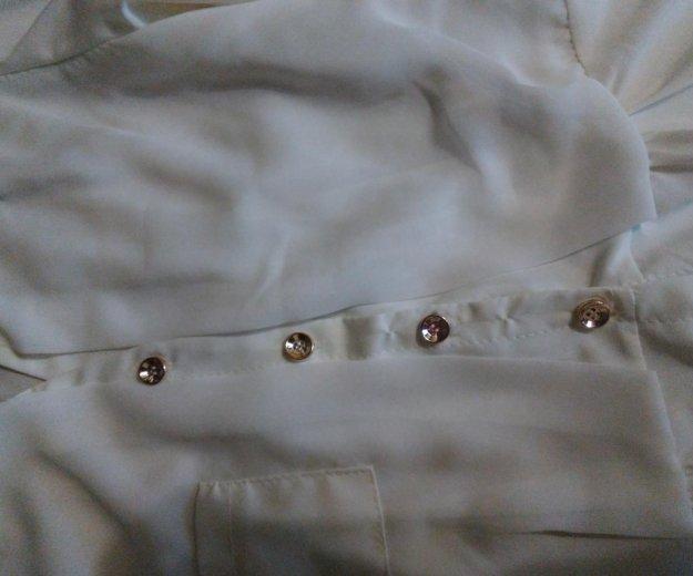 Блуза maxmara. Фото 3. Томск.