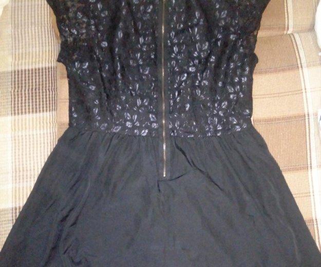 2 платья за 300. Фото 1. Анапа.