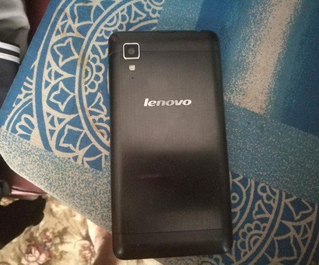 Lenovo p780. Фото 3. Ачинск.