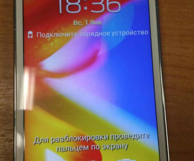 Samsung galaxy win gt-18552. Фото 1. Пермь.