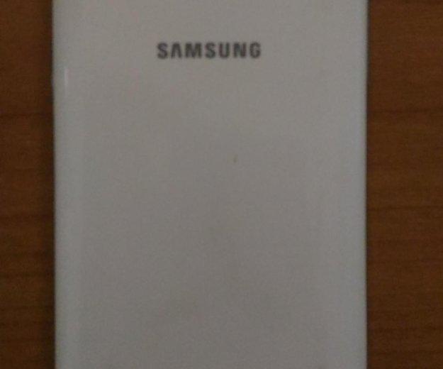 Samsung galaxy win gt-18552. Фото 3. Пермь.