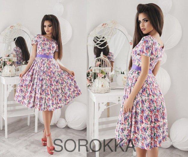 Новое платье р46. Фото 1. Иркутск.