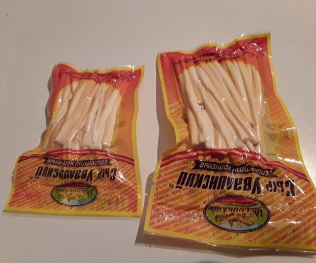 Сухари арахис мясо. Фото 1. Иркутск.