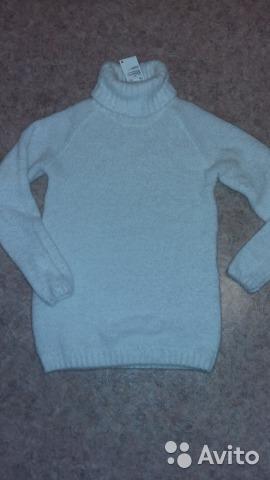 Новый свитер h&m. Фото 3. Томск.