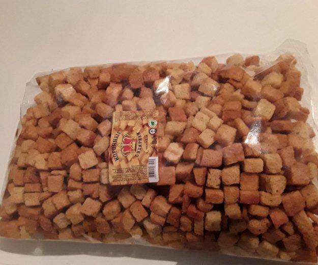 Сухари арахис мясо. Фото 2. Иркутск.