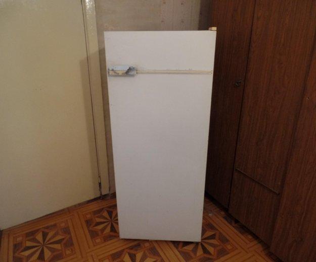 Холодильник бирюса 6. Фото 4. Хабаровск.