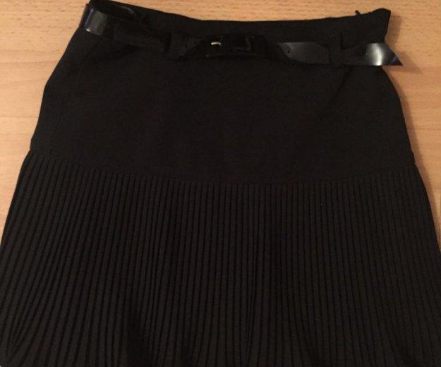 Школьная жилетка , юбка. Фото 3. Альбурикент.