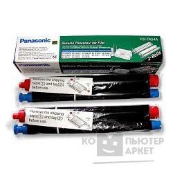 Пленка panasonic kx-fa54a7. Фото 1.