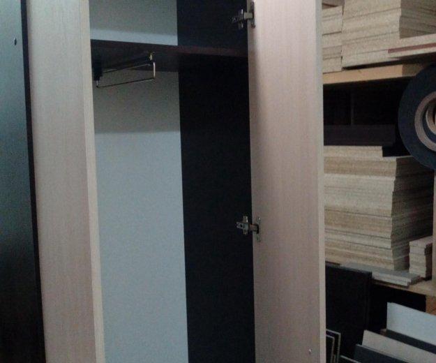 Шкафы 2-х дверные доставка бесплатно. Фото 2. Ставрополь.