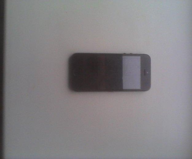 Айфон 5  s. Фото 2. Ставрополь.