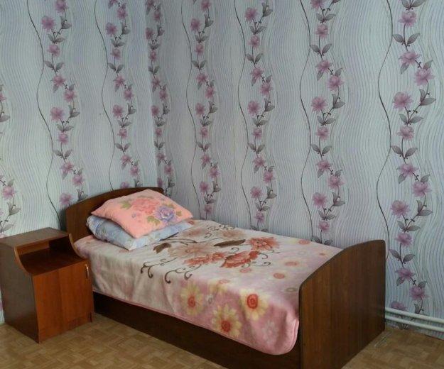Сдаю 2х комнатную квартиру. Фото 1. Сасово.