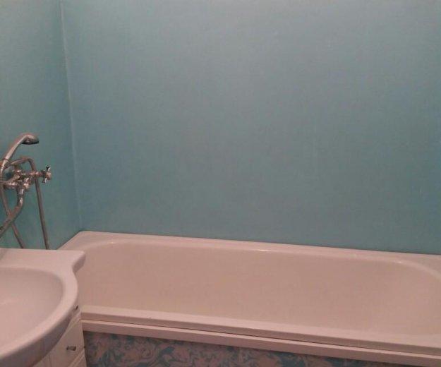 Сдаю 2х комнатную квартиру. Фото 3. Сасово.