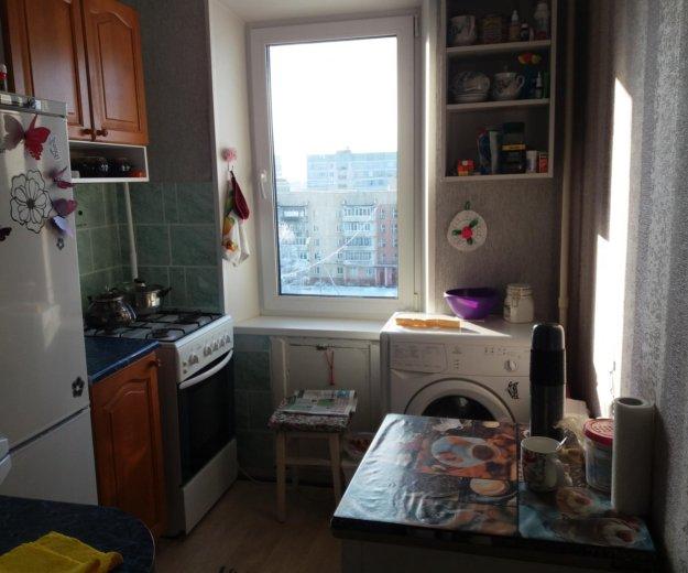 Сдаю 2х комнатную квартиру. Фото 4. Сасово.
