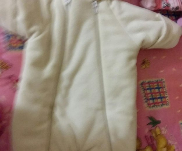 Продам одежду для девочки с рождения. Фото 4. Полетаево.