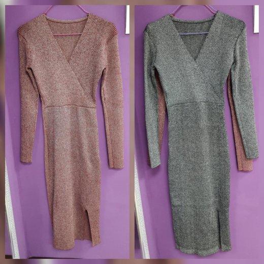 Платья новые. Фото 1. Барнаул.