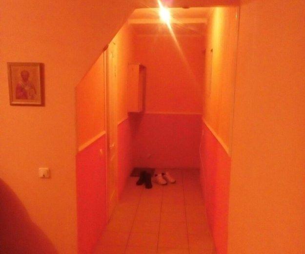 Сдам в аренду. Фото 3. Ачинск.