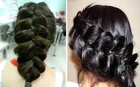 Плетение кос, сделаю локоны , кудри. Фото 3. Магнитогорск.
