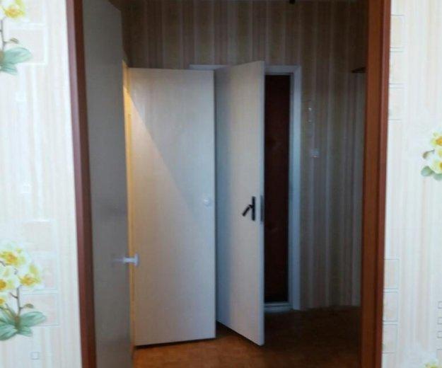 1 но комнатная квартира (продажа). Фото 2. Сасово.