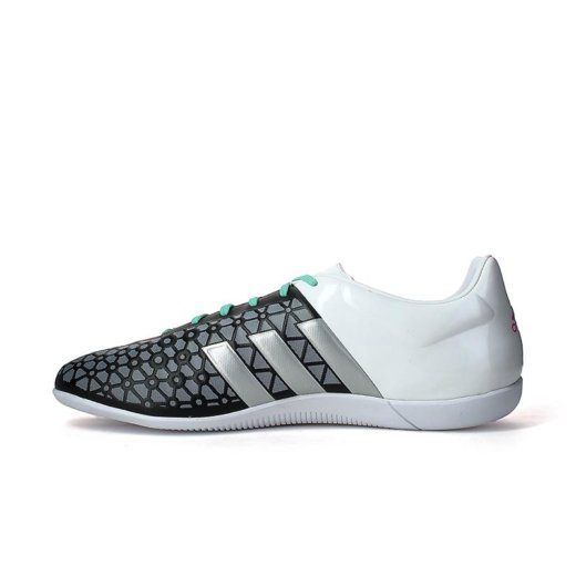 Футзалки adidas ace 15.3 in sr. Фото 2. Тюмень.