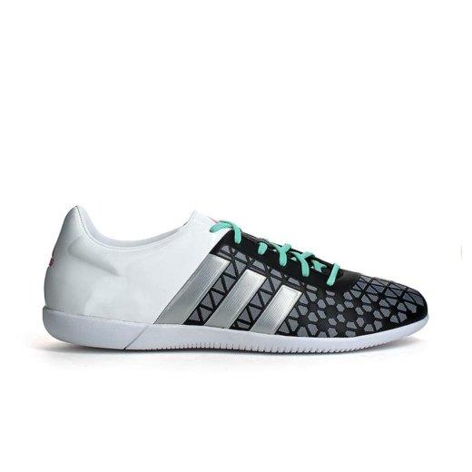 Футзалки adidas ace 15.3 in sr. Фото 4. Тюмень.