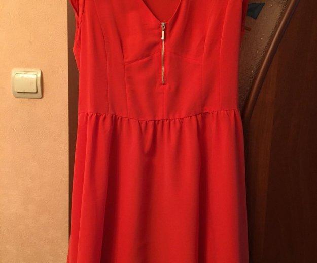 Платья. Фото 1. Сургут.