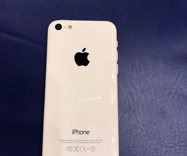 Айфон 5с. Фото 1. Сочи.
