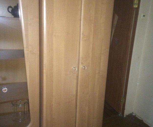 Мебель наборная. Фото 1. Жуковский.
