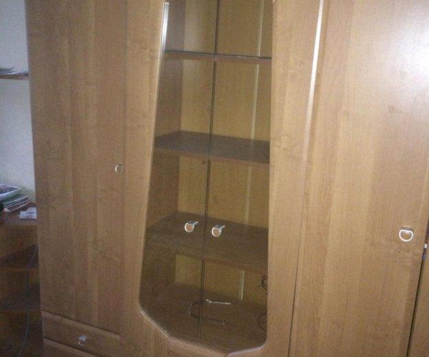 Мебель наборная. Фото 2. Жуковский.