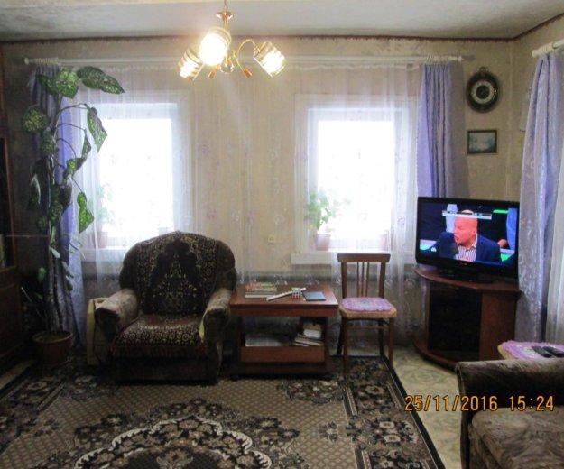Продам дом. Фото 1. Челябинск.