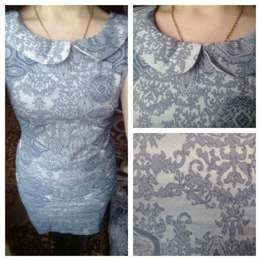 Платье. новое!. Фото 1. Орел.