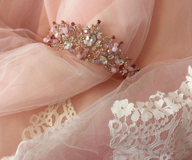 Новое свадебное платье. Фото 4. Белоярск.