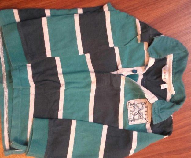 Рубашка еа мальчика. Фото 1. Балашиха.