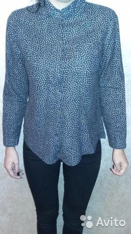 Рубашка. Фото 2. Астрахань.